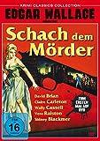 Edgar Wallace präsentiert - Schach dem Mörder