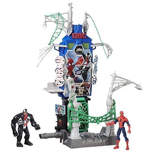 spiderman-13980-set-spider-man