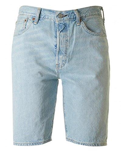 levis-red-tab-501-hemmed-shorts-32-starr-short