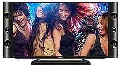 PANASONIC TH 40SV70D 40 Inches Full HD LED TV