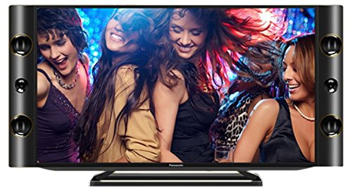 PANASONIC TH 40SV70D 40 Inches Full HD LED TV
