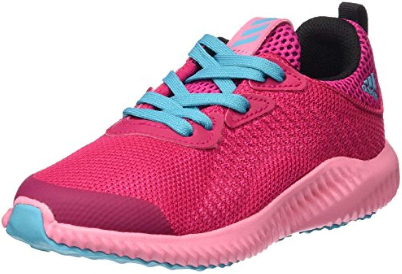messieurs - dames les baskets adidas diversité alphabounce diversité adidas style élégant divers emballages c aeac5a