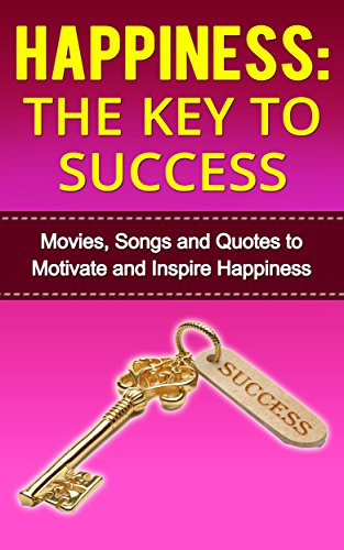 happiness the key to success books on happiness self help