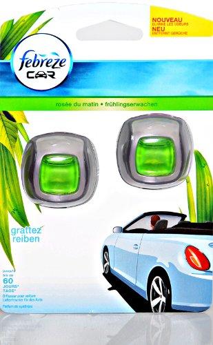 febreze-car-freshener-spring-awakening-2-depots-removes-odors-and-provides-freshness