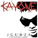 J.G.U.D.Z.S. (Jung genug um drauf zu scheissen) [Explicit]