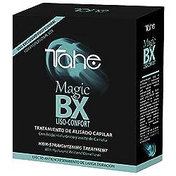 Tahe Magic Bx Liso Confort...