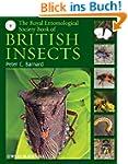 The Royal Entomological Society Book...