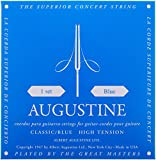 Augustine Juego Azul