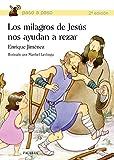 Los milagros Jesús nos