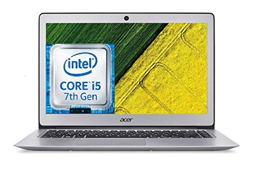 acer-swift-3-sf314-51-535u-ultrabook-14-silver-processeur-intel-coretm-i5-8-go-de-ram-ssd-256-go-int