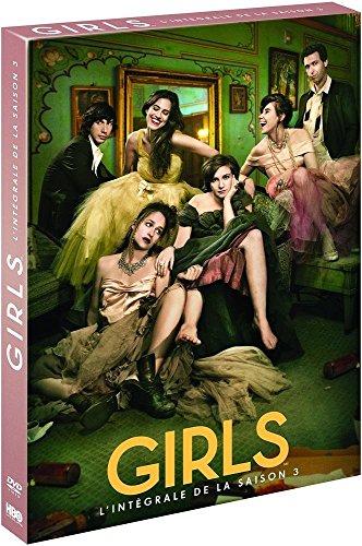 coffret-girls-saison-3-edizione-francia