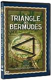Le Triangle des Bermudes (dvd)