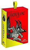 Loulou-:-Le-jeu