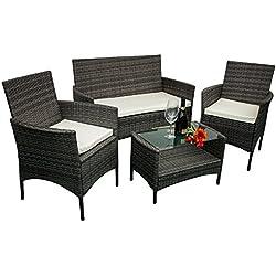 51aidb24hdL. AC UL250 SR250,250  - Arreda il tuo giardino con i mobili più alla moda e di design