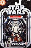 Hasbro Imperial Stormtrooper A New Hope - Star Wars The Original Trilogy Collection 2004 (OTC)