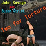 Two for Torture