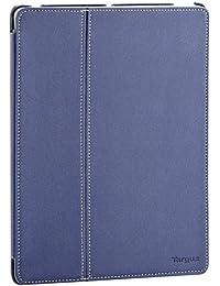 Targus THD00605 Housse pour iPad 2 / New iPad Bleu