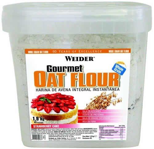 weider-oat-gourmet-harina-de-avena-integral-sabor-cookie-dough-1900-gr