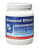Diamant Effect Lasur 1,5 Ltr.