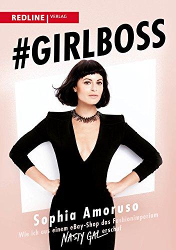 girlboss-wie-ich-aus-einem-ebay-shop-das-fashionimperium-nasty-gal-erschuf