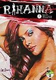 Scarica Libro Imagicom IMACAL213 Calendario da Parete di Rihanna Carta Rosso 0 1x30 5x42 5 cm (PDF,EPUB,MOBI) Online Italiano Gratis
