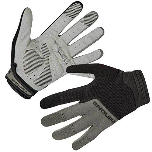ENDURA HUMMVEE Plus II Glove, Gris, Small