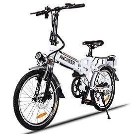 TORPADO Bike Artemis 28'' 8v Tg 48 BEWO 250Wh 2018 (Trekking