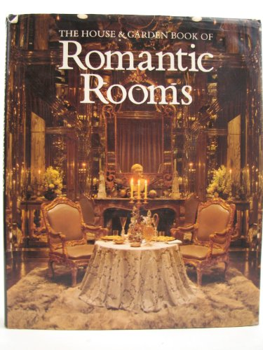 house-and-garden-book-of-romantic-rooms