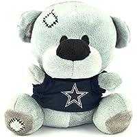 NFL Team Timmy der Bär