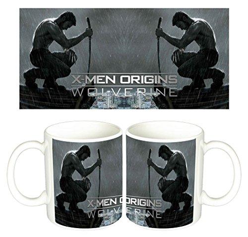 x-men-wolverine-lobezno-hugh-jackman-g-tasse-mug