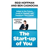 Top 10 Business Startup Books Of 2018 Best Reviews Guide