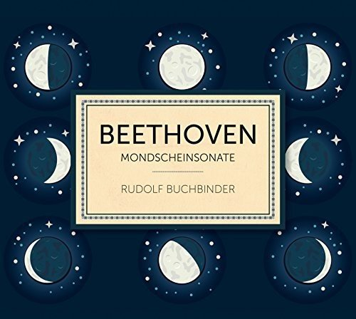 Beethoven: Mondscheinsonate