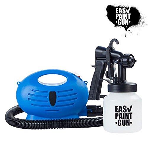 Farbsprühgerät Easy Paint Gun