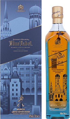 johnnie-walker-blue-label-scotch-munich-edition-mit-geschenkverpackung-1-x-07-l