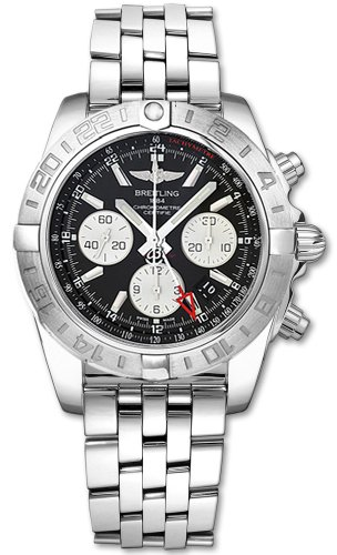 breitling-ab042011-bb56-375-a-montre