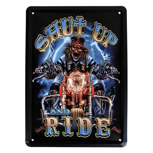 a-w-plaque-de-porte-vintage-en-mtal-avec-inscription-shut-up-ride-motif-motard-texte-en-anglais