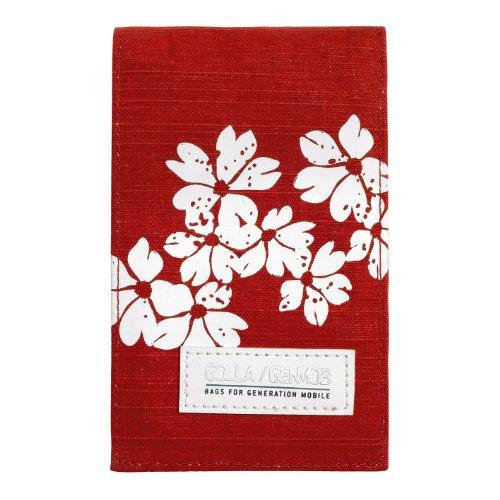 golla-g1221-visby-funda-para-telefono-movil-color-rojo
