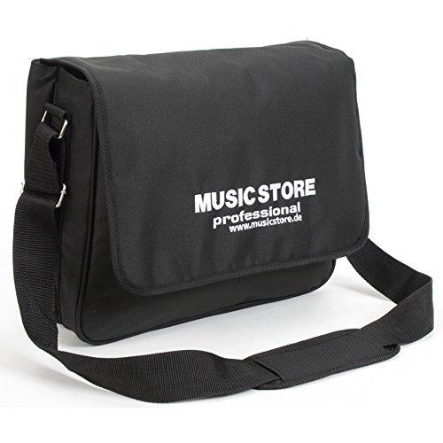Notebook Tasche Nylon Nylon Notebook-tasche