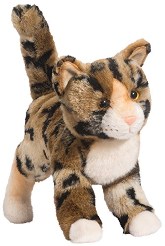 cuddle-toys-1862-30-cm-long-tashette-bengal-cat-plush-toy