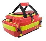 AEROcase® - Pro1R BM1 - Notfalltasche Polyester Gr. M - Rettungsdienst Notfall Rucksack -...