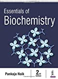 #6: Essentials Of Biochemistry