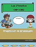 Telecharger Livres Progresser en grammaire (PDF,EPUB,MOBI) gratuits en Francaise