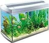 Tetra AquaArt Motorhaube für Aquarium 60L