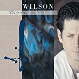 Brian Wilson - Expanded Edition