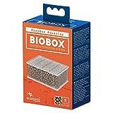 Aquatlantis 03168 EasyBox Aquaclay für Biobox 2, S