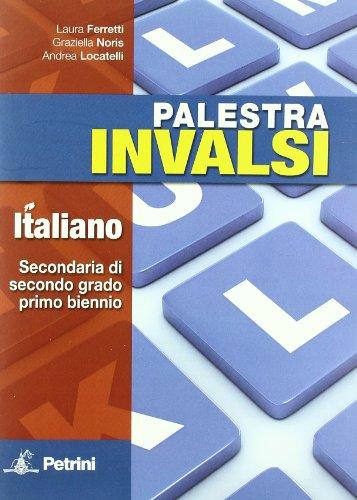GRAMM. PRATICA SCRITT.+CD+INV