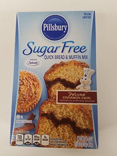 pillsbury-sugar-free-deluxe-cinnamon-swirl-quick-bread-muffin-mix-164-oz