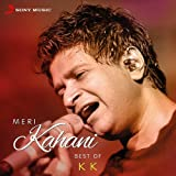 Meri Kahani - Best of K K
