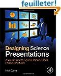 Designing Science Presentations: A Vi...