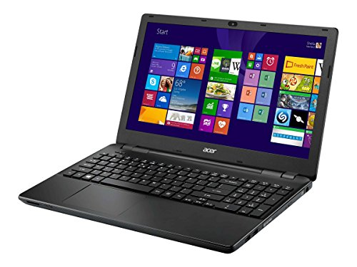 Acer Aspire TMP256-M-P8YQ Laptop (Windows 7 Pro, 4GB RAM, 500GB HDD) Black Price in India